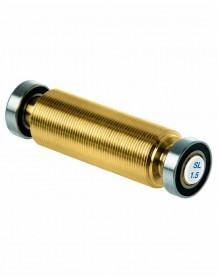 SWIX strukturovací váleček levý T0423150SL1,5mm