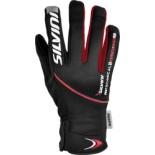 SILVINI dámské rukavice ORTLES WA723 red