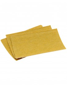 SWIX smirkový papír náhradní T0011SP