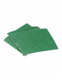 SWIX brusný papír na lyže ZERO T0306