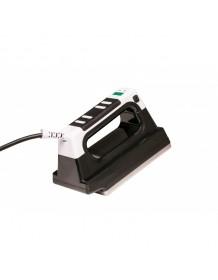 SKI-GO žehlička digital 220V/1000W