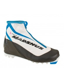 MADSHUS běžecké boty Metis C - model 15/16