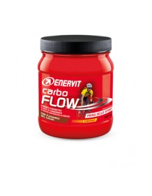 ENERVIT Carbo Flow 400gr