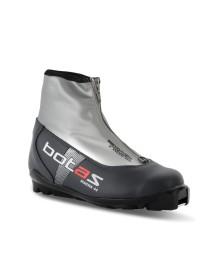 BOTAS lyžařské boty MAGNA 44 - black-grey