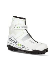 BOTAS lyžařské boty COMBI PILOT Women