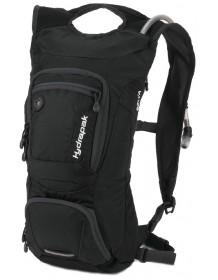 HYDRAPAK batoh SELVA 12 černý