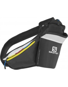 SALOMON ledvinka Active Insulated belt bl/yell/wh 13/14