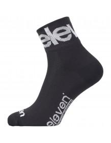 ELEVEN ponožky HOWA Two grey