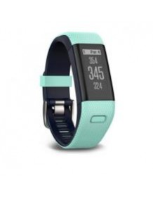 GARMIN Approach X40 Lifetime blue