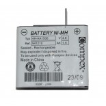COMPEX baterie