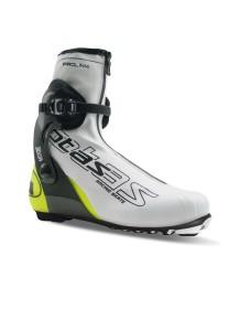 BOTAS lyžařské boty skate RSC PRIME PROLINK W