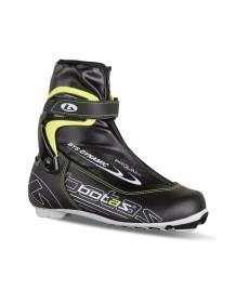 BOTAS lyžařské boty COMBI DYNAMIC PROLINK