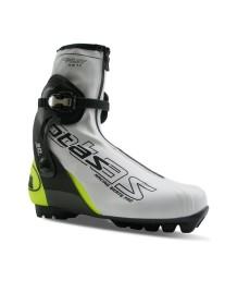 BOTAS lyžařské boty skate RSC PRIME SNS W