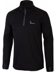 KLIMATEX pánský pulovr CHARLIE