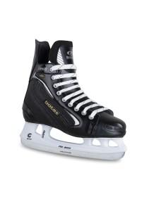 BOTAS hokejová brusle DRAFT 281 XL
