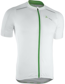 SILVINI pánský cyklistický dres CENO MD1000 white