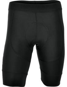 SILVINI pánské cyklistické kalhoty SANGROTE MP1027 black