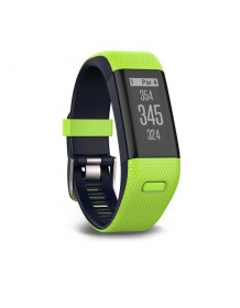 GARMIN Approach X40 Lifetime green