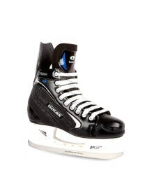 BOTAS hokejové brusle YUKON 381