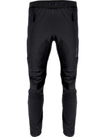 SILVINI skialpové uni kalhoty SORACTE MP1144 black