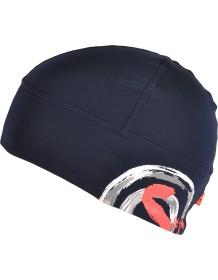 SILVINI dětská sportovní čepice BADDE UA1135 navy-punch
