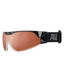 RELAX  lyžařské brýle CROSS HTG34G