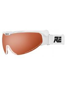 RELAX  lyžařské brýle NORDIC HTG27