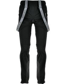 SILVINI dámské kalhoty OVESCA WP1111 black