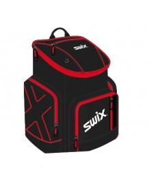 SWIX BATOH SLOPE PACK SW11