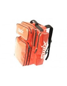 SWIX BATOH TECH PACK RE010