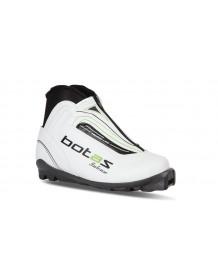 BOTAS lyžařské boty INTENSE