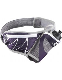 SALOMON ledvinka Sensibelt purple velvet/white