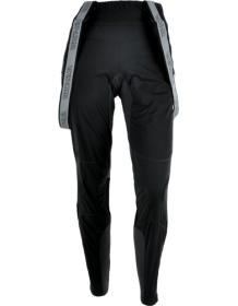 SILVINI dámské kalhoty OVESCA WP1103 black