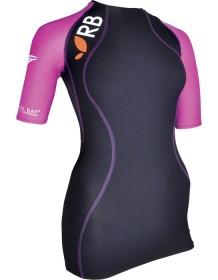 ROYAL BAY® sportovní tričko Oxygen - dámské