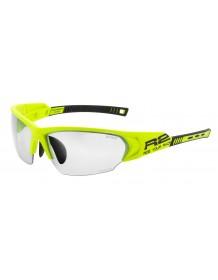 R2 sportovní brýle UNIVERSE RX AT070G