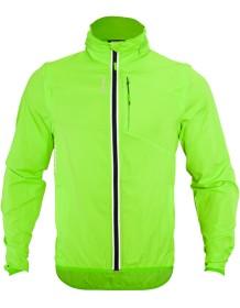 SILVINI pánská bunda VETTA MJ1219 green-navy