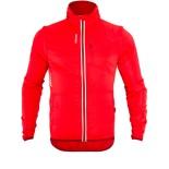 SILVINI pánská bunda VETTA MJ1219 red-merlot