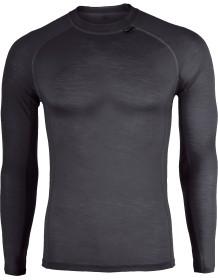 SILVINI pánské funkční triko ... fef8030294