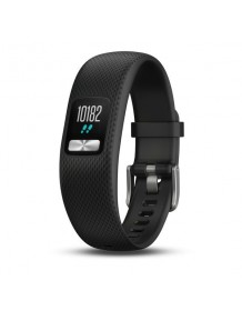 GARMIN vivofit 4 Black - L