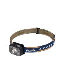 FENIX nabíjecí čelovka HL32R modrá