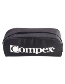 COMPEX cestovní taška Travel pouch
