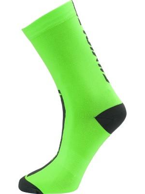 ua1243 - SILVINI ponožky NERA UA1243 green-charcoal - 36-38 68047bfc8a