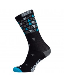 ELEVEN Ponožky SUURI Triangle
