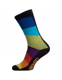 ELEVEN Ponožky SUURI Wave