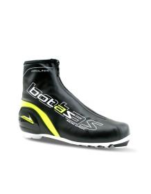 BOTAS lyžařské boty CLASSIC RCC WIND PROLINK
