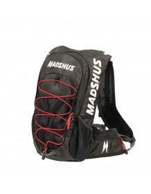 MADSHUS batoh Nanosonic Backpack