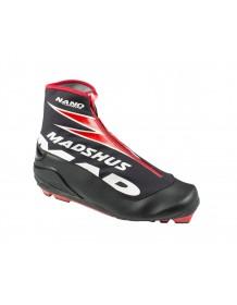 MADSHUS běžecké boty Nano Carbon Classic - model 17/18