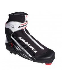 MADSHUS běžecké boty Nano Carbon Skate - model 17/18