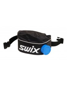 SWIX thermo bidon TRIAC INSULATED DRINK BELT WC026-2