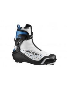SALOMON lyžařské boty RS VITANE PROLINK 18/19